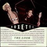 102 - Roxette