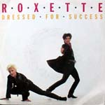 103 - Roxette