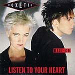 104 - Roxette